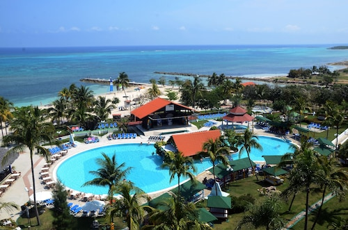 Hotel Brisas Guardalavaca – All Inclusive