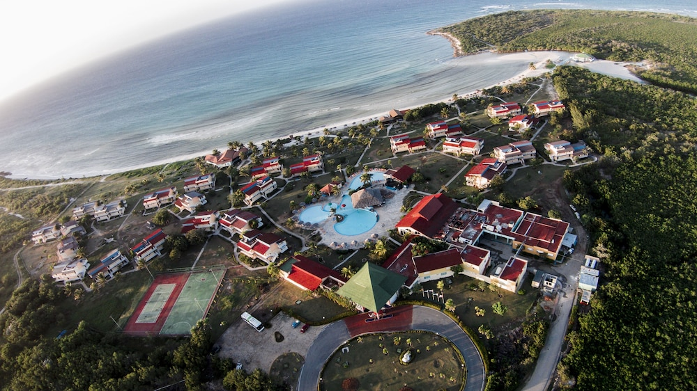 Featured Image, Hotel Brisas Covarrubias - All-Inclusive