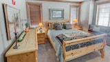 Sonenalp 2 3 Br condo by RedAwning - Mammoth Lakes Hotels