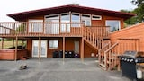 Clam Beach 3 Br home by RedAwning - McKinleyville Hotels