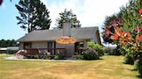 Balboa Bliss Park Setting 3 Br home by RedAwning - McKinleyville Hotels