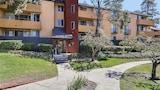 2 Br apts in Mountain View by RedAwning - Mountain View Hotels