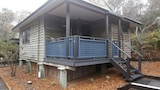 Fraser Island Retreat - Fraser Island Hotels