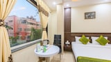 Treebo Globe International - Kolkata Hotels