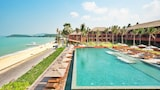 Hansar Samui Resort & Spa - Koh Samui Hotels