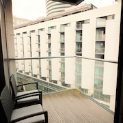 Zen Apartments London - Excel O2 Arena