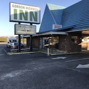 Gordon Highway Inn
