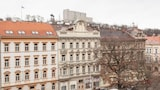 Melody of Austria - Prague Hotels