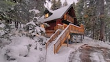 730 Bunker Drive 3 Br home by RedAwning - Tahoe City Hotels