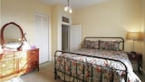 Hawkins Ranch 4 Br home by RedAwning - Templeton Hotels