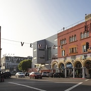 VE Venice Guest 1 Br apts by RedAwning