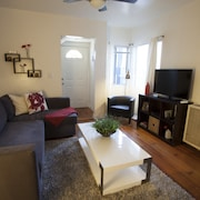 VE Boardwalk 1BR A 1 Br apts by RedAwning