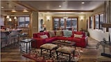 Falconhead Lodge South - Steamboat Springs Hotels
