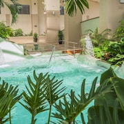 Lotus Therm SPA & Luxury Resort
