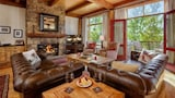 Granite Ridge Lodge - Teton Village Hotels
