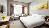 Deacon House Wuxi - Wuxi Hotels