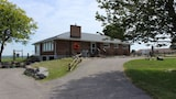 Bed and Breakfast at the Ranch - Port Perry Hotels