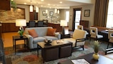 Staybridge Suites Lubbock South - Lubbock Hotels