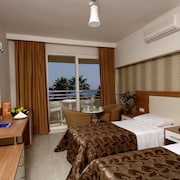 Panorama Hotel - All Inclusive