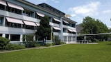 Youth Hostel Rapperswil-Jona - Rapperswil-Jona Hotels