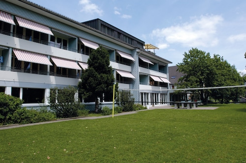 Youth Hostel Rapperswil-Jona