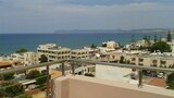 Roumpini Homes - Chania Hotels