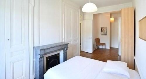 Appart Hotel Montauban