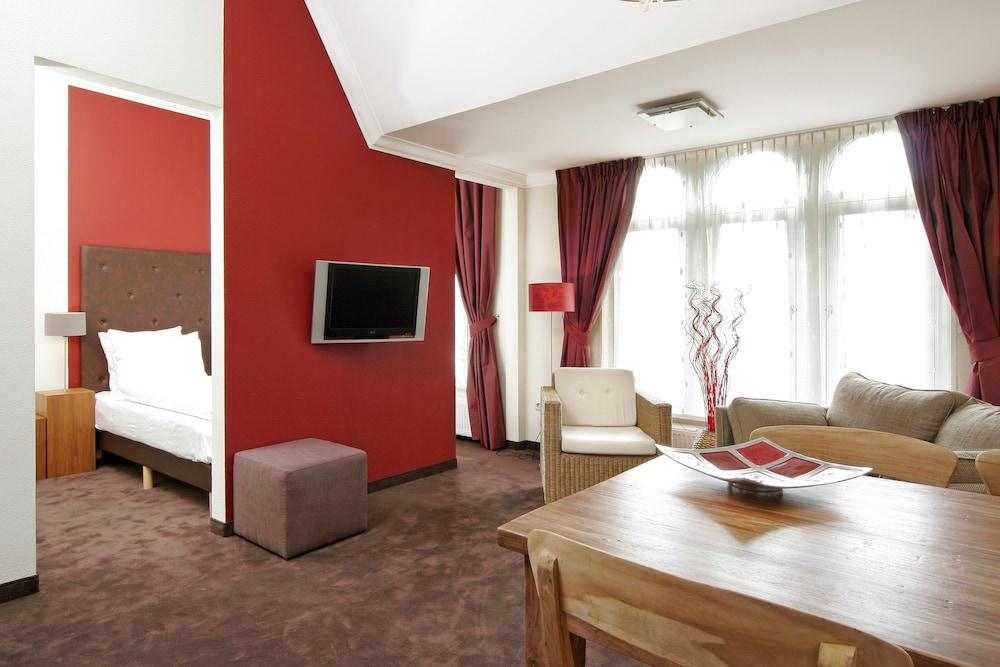 Nova Hotel - room photo 1804721