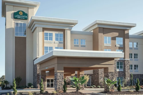 La Quinta Inn & Suites by Wyndham Forsyth