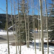 Arapahoe 1 Bed 1 Bath 1 Br condo by RedAwning