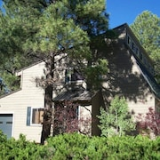 64 Fairway Place 3 Br home by RedAwning
