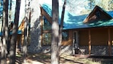 18 Enchanted 3 Br home by RedAwning - Pagosa Springs Hotels