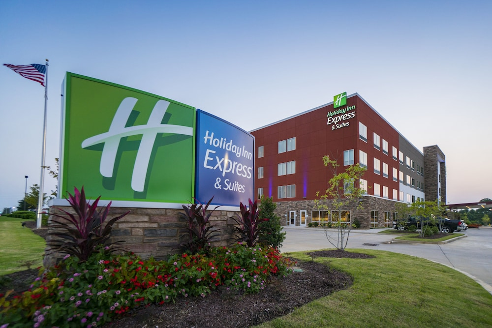 Featured Image, Holiday Inn Express & Suites Southaven Central - Memphis, an IHG Hotel