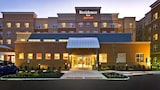Residence Inn by Marriott Jackson The District at Eastover - Jackson Hotels