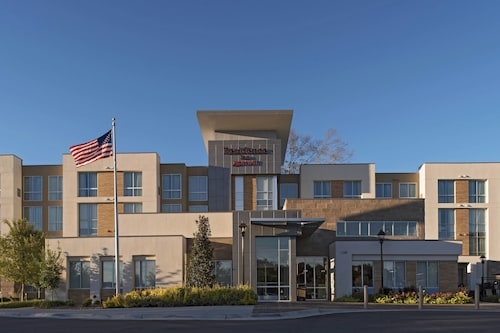 Check Expedia for Availability of Residence Inn by Marriott Jackson The District at Eastover