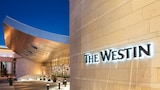 The Westin Nashville - Nashville Hotels