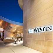 The Westin Nashville