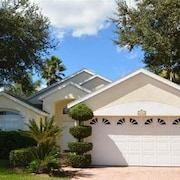 15405BVD Bay Vista Place 3 Br villa by RedAwning