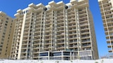 Phoenix II by Sugar Sands Realty - Orange Beach Hotels