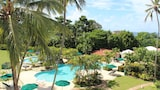 Glitter Bay Suites - Holetown Hotels