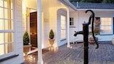 Bridgewater Country Estate - Helensville Hotels