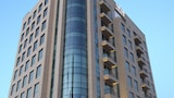 The Key Beirut - Beirut Hotels
