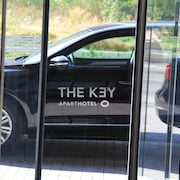 The Key ApartHotel Beirut