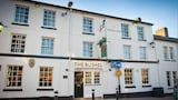 The Bushel - Bury St Edmunds Hotels