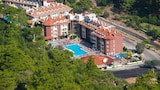 Club Green World - Marmaris Hotels