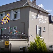 Courtown Hotel