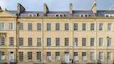 No.15 Great Pulteney - Bath Hotels