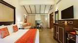 The Gateway Resort Corbett National Park - Dhikuli Hotels