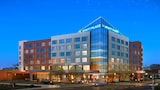Hyatt Place Emeryville/San Francisco Bay Area - Emeryville Hotels