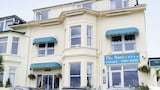 The Sands - Paignton Hotels
